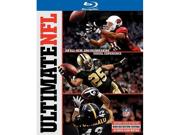 NFL: Ultimate NFL 9SIAA763UT2057