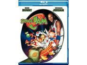 Space Jam 9SIV0W86HH1029