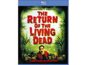 Return of the Living Dead 9SIA17P3UB1201