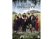 Image of Duck Dynasty: Season 1
