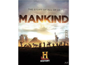 Mankind: The Story of All of Us 9SIV0UN5W55190