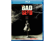 The Bad Seed 9SIV0W86HH2111