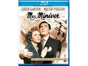 Mrs. Miniver 9SIV0W86KD0673
