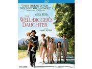 Well Digger's Daughter 9SIAA763UZ5478
