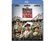The Bridge on the River Kwai 9SIAA763UT2240