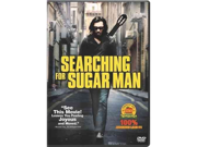 Searching for Sugar Man 9SIA17P3ET1394