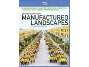 Manufactured Landscapes 9SIAA763US7993
