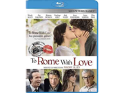 To Rome with Love 9SIAA763UT2635