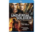 Universal Soldier: Day of Reckoning 9SIAA763UT2325