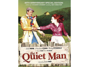 The Quiet Man 9SIAA763US5451