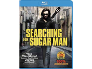 Searching for Sugar Man 9SIA17P3ET1349