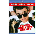 Ferris Bueller's Day Off 9SIA0ZX0TR6420