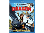 How to Train Your Dragon 9SIAA763UZ4015