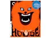 House 9SIAA763US4807
