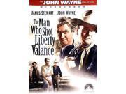 The Man Who Shot Liberty Valance 9SIA12Z4K85649
