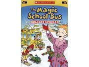 Magic School Bus, The - Holiday Special