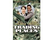 Trading Places 9SIV0W86K16535