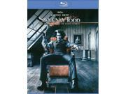 Sweeney Todd: The Demon Barber of Fleet Street 9SIAA763UT0350