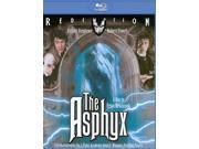 The Asphyx 9SIAA763UZ4795