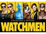 Watchmen 9SIAA765803573