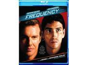 Frequency 9SIAB686RJ2656