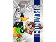 Looney Tunes: Platinum Collection, Vol. 1 9SIA0ZX0TR0203