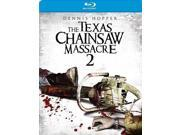 The Texas Chainsaw Massacre 2 9SIA0ZX5801462