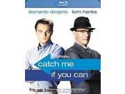 Catch Me If You Can 9SIAA763US5798
