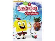 SpongeBob SquarePants: It's a SpongeBob Christmas! 9SIV1976Y71485