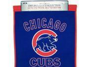 Winning Streak Sports 76145 Chicago Cubs Banner 9SIA00Y08G4097