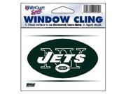 """New York Jets Official NFL 3""""""""x3"""""""" Decal by Wincraft"""" 9SIA12Y0938778"""