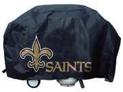New Orleans Saints Official NFL Grill Cover by Rico Industries 338695 9SIA62V4T63697