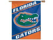 "Florida Gators Official NCAA 27""""x27"""" Banner Flag by Wincraft"" 9SIA4674GV5088"