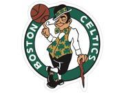 "Boston Celtics Official NBA 2.5"" Acrylic Magnet by Wincraft"