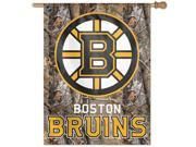 "Boston Bruins Official NHL 27""""x37"""" Banner Flag by Wincraft"" 9SIA12Y0EA8773"