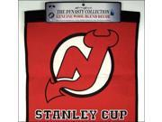 Winning Streak Sports 78090 New Jersey Devils Banner 9SIA00Y0PX5846