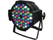QFX - DL 103 - QFX DL 103 8.5 LED Disco Light