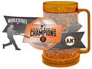 San Francisco Giants Official MLB  Party Goods/Housewares by Hunter 9SIA12Y3VR1589
