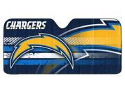 San Diego Chargers Official NFL  Automotive Products by Team Promark