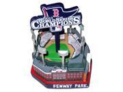 Boston Red Sox Official MLB  LICENSED NOVELTIES by Forever Collectibles