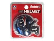 Houston Texans Official NFL  POCKET PROS by Riddell