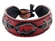 Arkansas Razorbacks Official NCAA  Gamewear by Game Wear 9SIA17P5CU6327