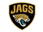 "Jacksonville Jaguars Official NFL 1"""" Lapel Pin by Wincraft"" 9SIA12Y11U9097"