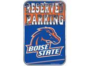 "Boise State Broncos Official NCAA 11""""x17"""" Sign by Wincraft"" 9SIA12Y1083677"