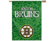 "Boston Bruins Official NHL 27""""x37"""" Banner Flag by Wincraft"" 9SIA12Y0K77164"