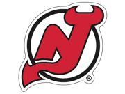 """New Jersey Devils Official NHL 2.5"""""""" Acrylic Magnet by Wincraft"""" 9SIA12Y0ER5076"""
