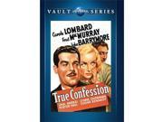 True Confession DVD-5 9SIA12Z4G63077