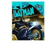 Beware the Batman: Dark Justice, Season 1 Part 2 (BD) (MOD) BD-50 9SIA12Z4G63201