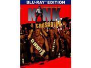 Kink Crusaders (BD) BD-25 9SIA12Z4K54203