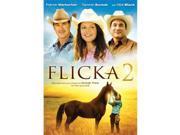 FLICKA 2 (DVD) 9SIA12Z4K71645